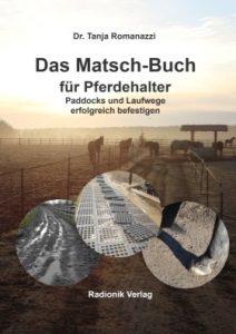 Matschbuch Offenstall