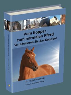 Vom Kopper zumnormalen Pferd
