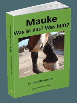 Mauke