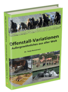 Offenstall-Variationen