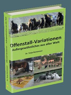 Offenstall-Variationen