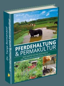 Pferdehaltung und Permakultir
